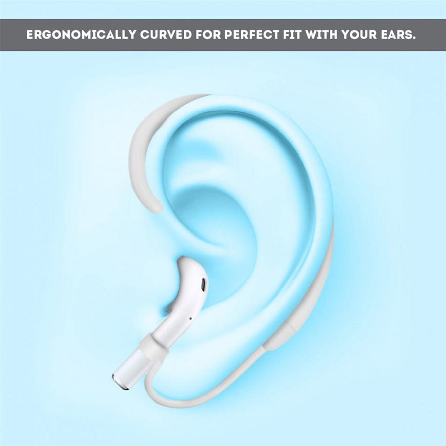 Apple Airpods Ear Loops
