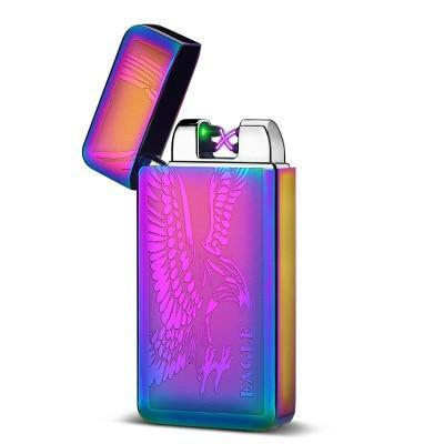 Bolt Plasma Lighter