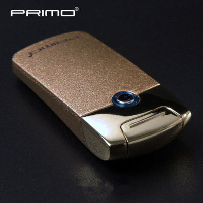 USB Electric Arc Plasma Lighter