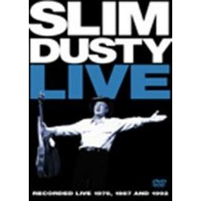 Slim Dusty Live