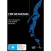 Hitchcock Movie Collection