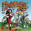 Maria Muldaur & Her Garden Of Joy