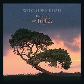Wide Open Road (Best Of)