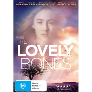 Lovely Bones, The
