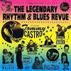 Legendary Rhythm & Blues Revue