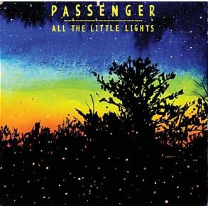 All The Little Lights (Reissue)
