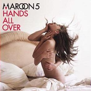Hands All Over (Revised Edition)