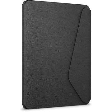 Kobo Aura Sleep Cover (Edition 2)