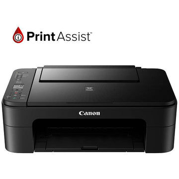 Canon PIXMA HOME TS3160 All-in-One Printer