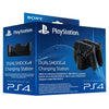 PS4 Playstation 4 Dualshock 4 Charging Station