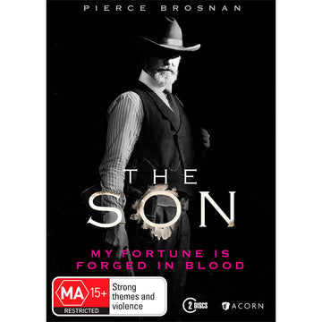 Son, The - Season 1