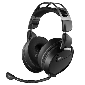 Turtle Beach Elite Atlas Pro Performance Gaming Headset for PC