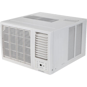 Dimplex 2.2kW Window Box Air Conditioner