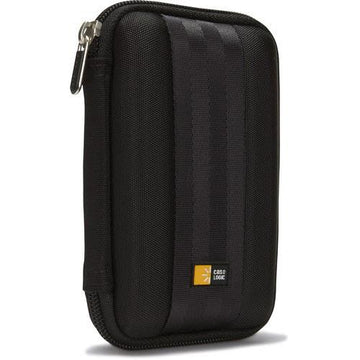 "Case Logic 5.3"" Portable Hard Drive Case (Black)"
