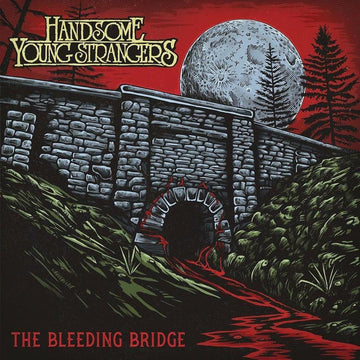 Bleeding Bridge Ep, The