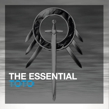 Essential Toto, The (Reissue)