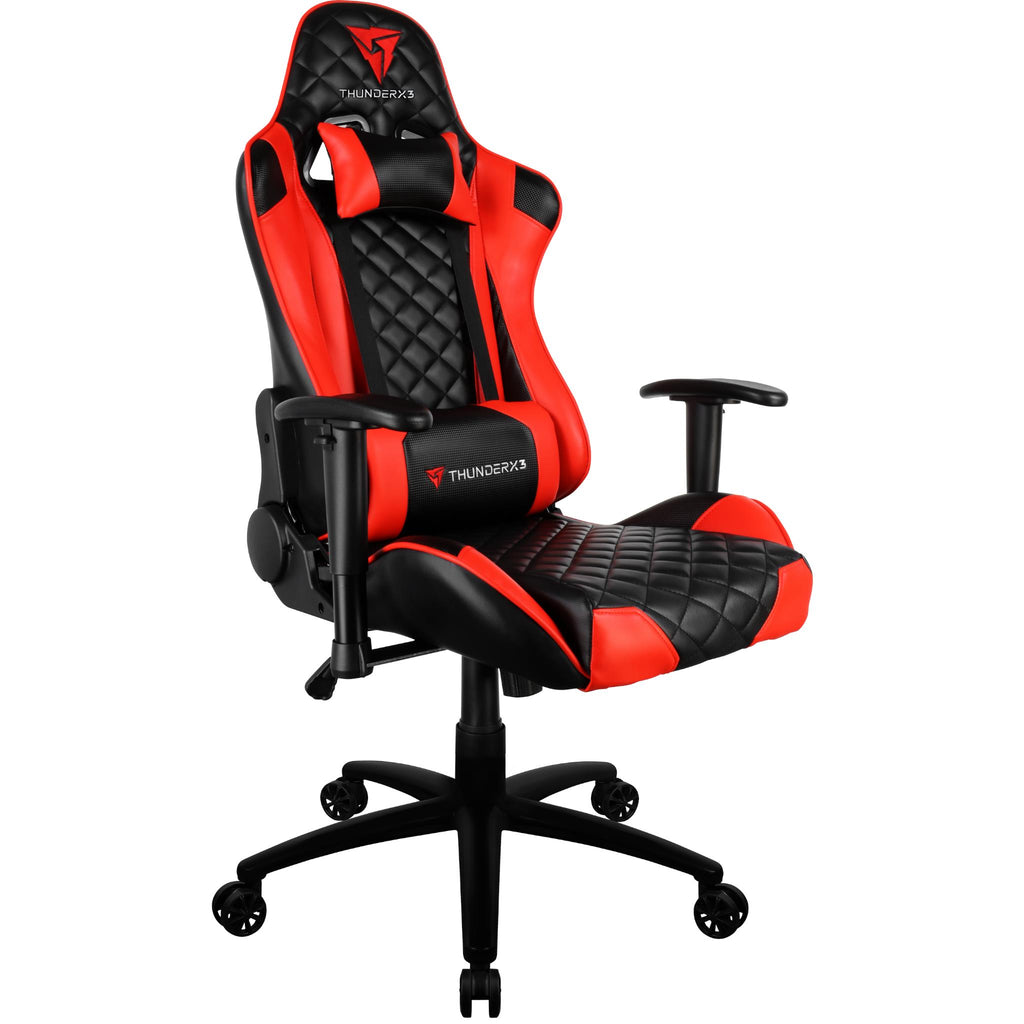 ThunderX3 TGC12 Gaming Chair (Red)