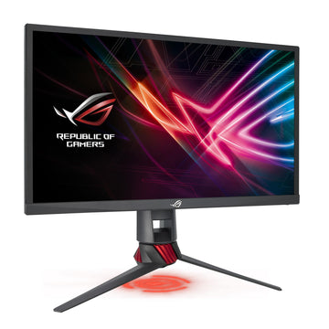 "ASUS ROG Strix XG248Q 24"" Full HD 240Hz Gaming Monitor"