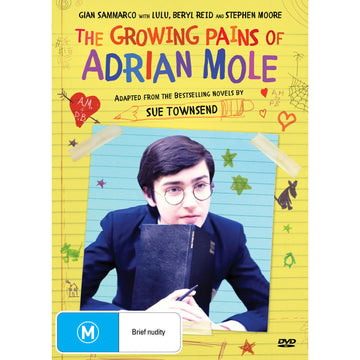 Growing Pains of Adrian Mole, The