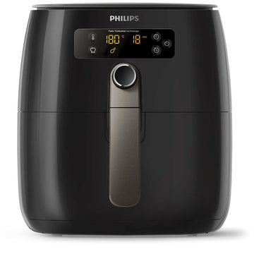 Philips HD9742/93 Avance Collection Digital Airfryer