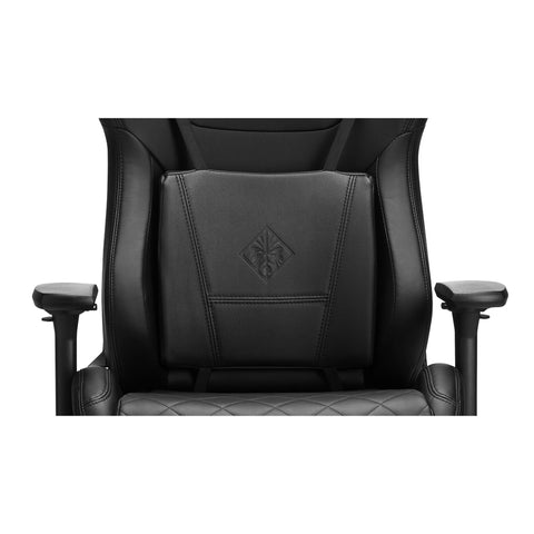 HP OMEN Citadel Gaming Chair