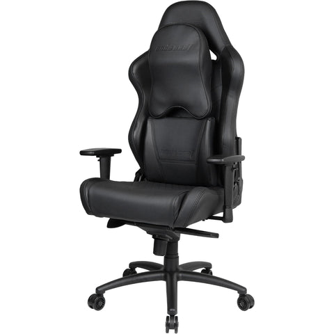 Outstanding Anda Seat Ad4Xl Gaming Chair Black Ncnpc Chair Design For Home Ncnpcorg