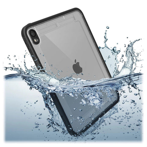 Catalyst Waterproof Case for 11