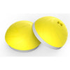 Cheerble Wicked Ball Shell (Yellow)