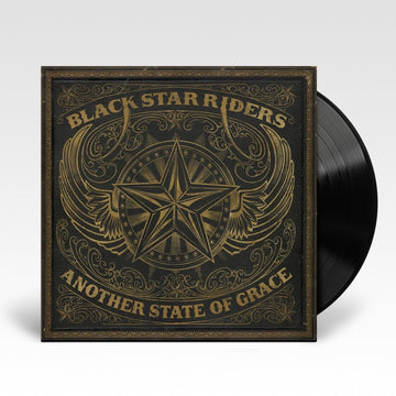 Another State Of Grace (Vinyl)