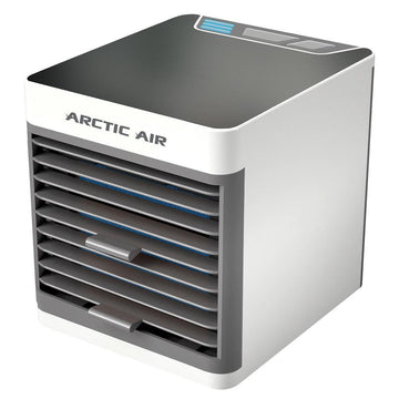 Arctic Air Ultra Portable Evaporative Air Cooler