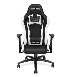 Marvelous Gaming Chairs At Jb Hi Fi For The Ultimate Gaming Experience Ncnpc Chair Design For Home Ncnpcorg