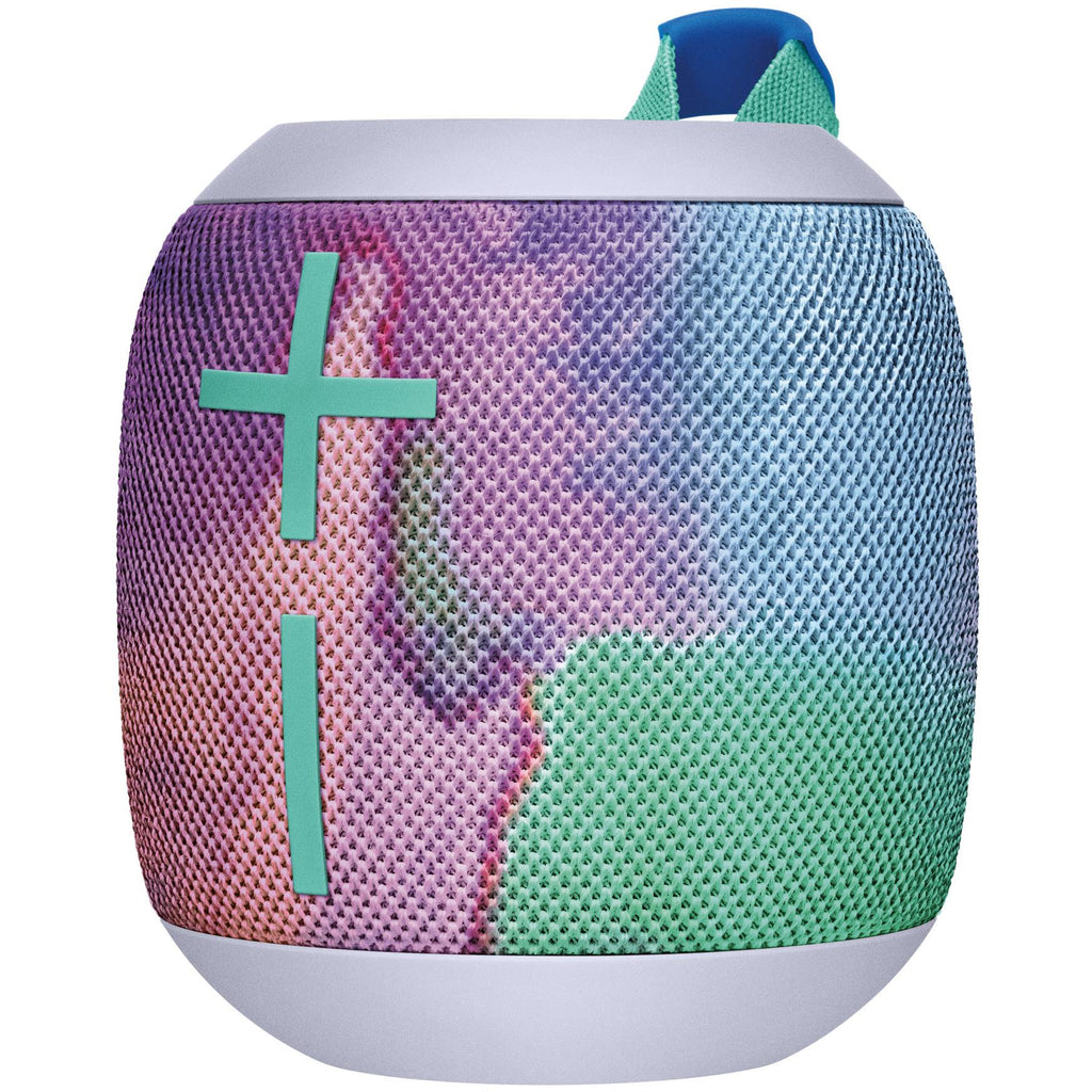 Ultimate Ears Wonderboom 2 Portable Bluetooth Speaker