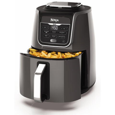 air fryer max xl