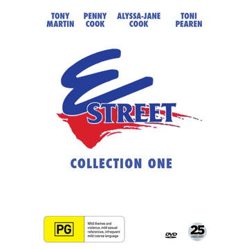 E Street - Collection One