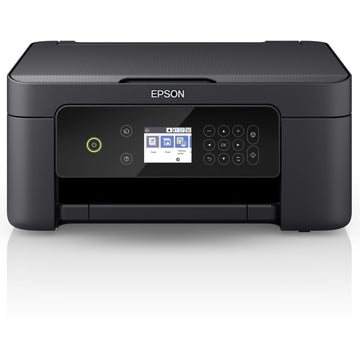 Epson Expression Home XP-4100 Multifunction Printer