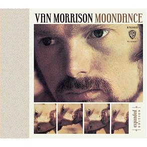 Image of Moondance (2013 Expanded Edition)