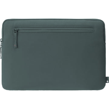 "Incase Compact BIONIC® 13"" Laptop Sleeve Case (Green)"