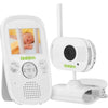 "Uniden BW3001 2.3"" Digital Wireless Baby Monitor"