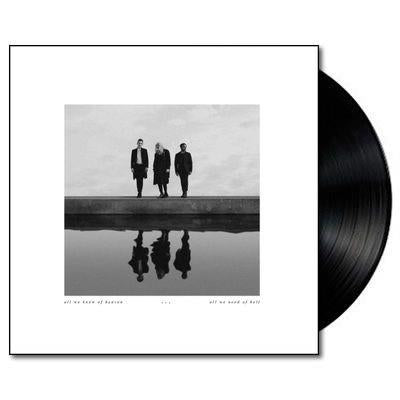 https://www.jbhifi.com.au/products/cd-waters-roger-roger-waters-the ...