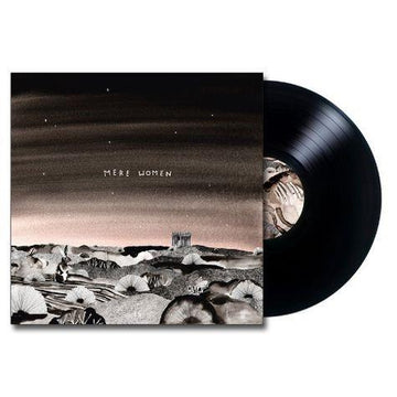 Big Skies (Vinyl)