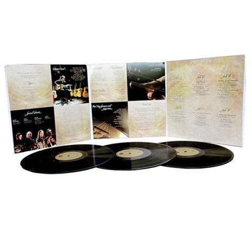 An Acoustic Evening At The Vienna Opera House (Limited Edition Vinyl)