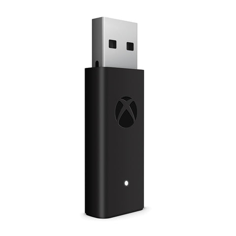 Image of Xbox Wireless Adapter for Windows 10