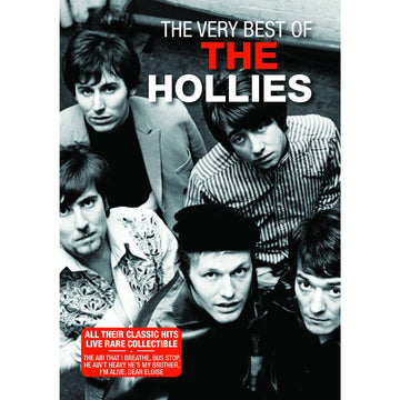 Hollies The - Very Best Of The Hollies