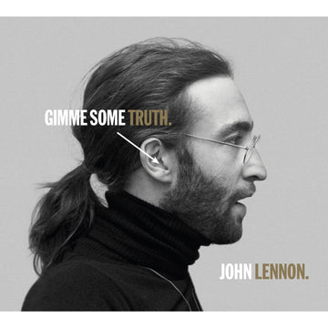 Gimme Some Truth (Deluxe Edition)
