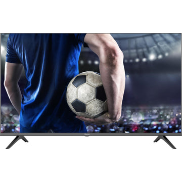 "Hisense 43S4 Series 4 43"" Full HD LED Smart TV [2020]"
