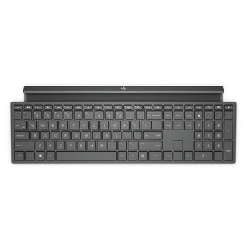 HP Envy Dual Mode Wireless Keyboard 1000