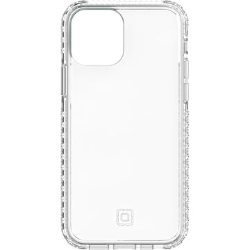 Incipio Grip Case for iPhone 12/12 Pro (Clear)