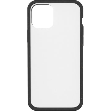 Pela Clear Eco-Friendly Case for iPhone 12 Pro Max