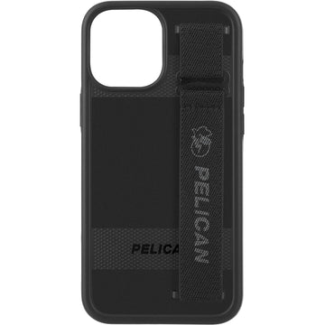 Pelican Protector Case for iPhone 12 mini (Black)