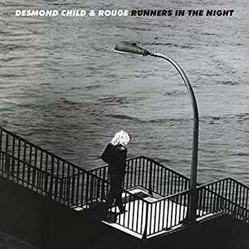 Runners In The Night (Reissue)